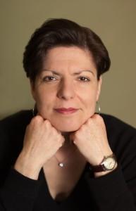 Tanja Coppola Foto